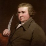 Erasmus Darwin's Birthday 12th December 1731