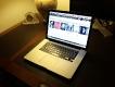 macbook-pro-15-inch_0