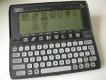 psion-series-3a