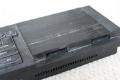 sinclair-ql-micro-drive-slots