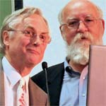 Darwin, Dennett and Dumbo's Magic Feather