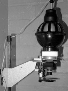 zenith enlarger