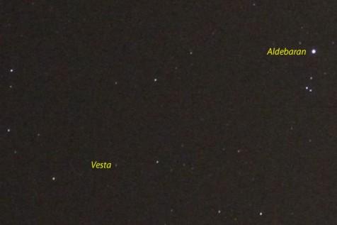 Vesta 15/12/2012