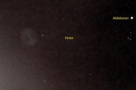 Vesta 26/12/2012