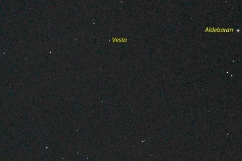 Vesta 29/12/2012