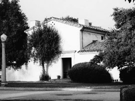 Edwin_Powell_Hubble_House,_San_Marino_(Los_Angeles_County,_California)_web