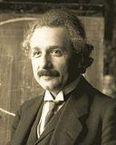 Einstein1921_by_F_Schmutzer_2